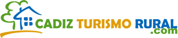 Cadiz Turismo Rural.com
